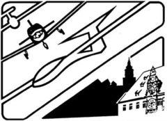 Fliegergruppe Heilbronn e.V.